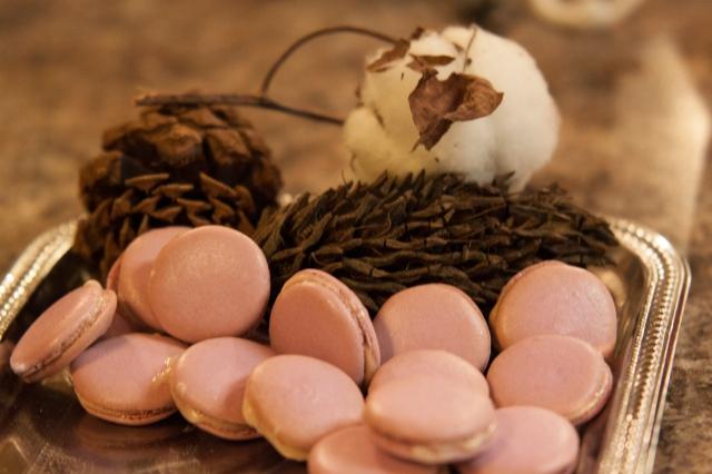 Macaron 6
