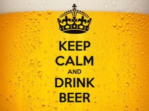 keep-calm-and-drink-beer-435-650x487