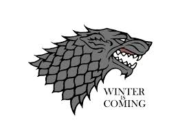 Game of Thrones! Photograph courtesy of www.wikipedia.com